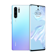 Huawei P30 Pro 128GB Dual Sim Breathing Crystal
