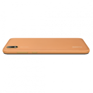 Huawei Y5 2019 16GB Dual Sim Amber Brown
