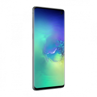 Samsung Galaxy S10 128GB Dual Sim Green