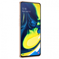Samsung Galaxy A80 128GB Dual Sim Gold