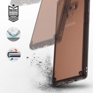 Калъф Ringke Fusion PC Case Samsung Galaxy Note 9 Grey