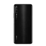 Huawei P Smart Pro 128GB Dual Sim Midnight Black