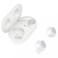 Samsung Galaxy Buds Plus SM-R175 White