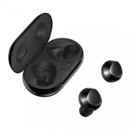 Samsung Galaxy Buds Plus SM-R175 Black