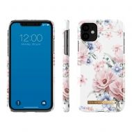 Калъф iDeal of Sweden iPhone 11 Floral Romance