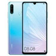 Huawei P30 Lite 256GB Dual Sim Breathing Crystal